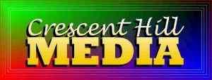 Crescent Hill Media